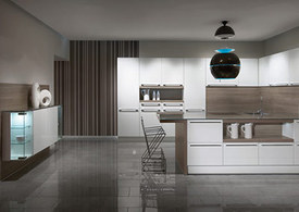 49669_70590_0038-big_49669_36507_Brillianto_white_high_gloss_kitchen.jpg