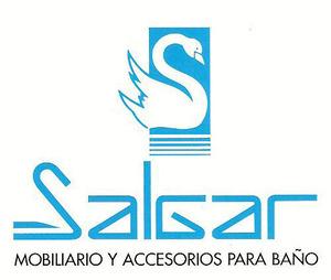 www.salgar.es